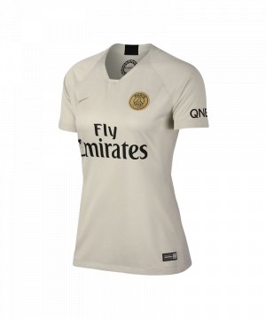 nike-paris-st-germain-trikot-away-damen-2018-2019-replicas-trikots-international-textilien-919220.jpg