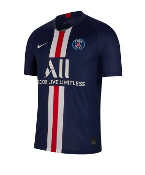 nike-paris-st-germain-trikot-home-19-20-blau-f411-replicas-trikots-international-aj5553.jpg