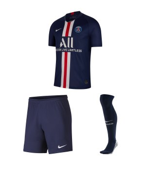 Paris Saint German Trikot 2019 2020 | Home Away | Shorts