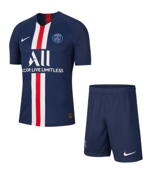 nike-paris-st-germain-trikotset2-home-2019-2020-f410-match.jpg