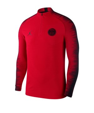 nike-paris-st-germain-vaporknit-strike-top-f657-replicas-sweatshirts-international-textilien-aq0966.jpg