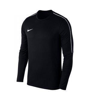 nike-park-18-crew-top-sweatshirt-schwarz-f010-top-langarm-sweatshirt-mannschaftssport-ballsportart-aa2088.jpg