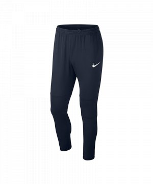 nike-park-18-football-pant-blau-f451-hose-trainingshose-jogginhose-workout-mannschaftssport-ballsportart-aa2086.jpg