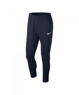 nike-park-18-football-pant-kids-blau-f451-hose-trainingshose-jogginhose-workout-mannschaftssport-ballsportart-aa2087.jpg