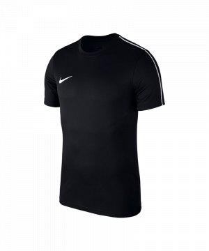 nike-park-18-football-top-t-shirt-kids-schwarz-f010-t-shirt-oberteil-shirt-team-mannschaftssport-ballsportart-aa2057.jpg