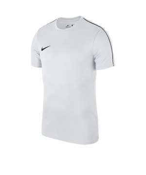 nike-park-18-football-top-t-shirt-kids-weiss-f100-t-shirt-oberteil-shirt-team-mannschaftssport-ballsportart-aa2057.jpg
