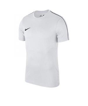 nike-park-18-football-top-t-shirt-kids-weiss-f100-t-shirt-oberteil-shirt-team-mannschaftssport-ballsportart-aa2057.jpg