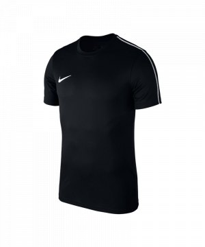 nike-park-18-football-top-t-shirt-schwarz-f010-t-shirt-oberteil-shirt-team-mannschaftssport-ballsportart-aa2046.jpg