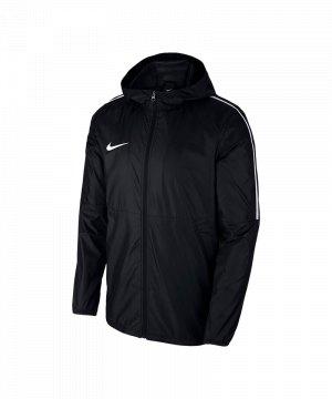 nike-park-18-rain-jacket-regenjacke-kids-f010-regenjacke-trainingsjacke-fussball-mannschaftssport-ballsportart-aa2091.jpg