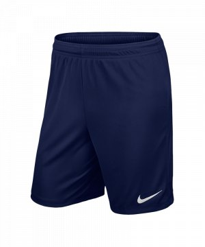 nike-park-2-short-mit-innenslip-hose-kurz-sportbekleidung-men-herren-blau-f410-725903.jpg