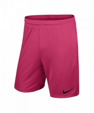 nike-park-2-short-mit-innenslip-hose-kurz-sportbekleidung-men-herren-pink-f616-725903.jpg