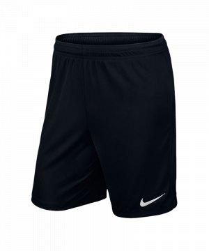 nike-park-2-short-mit-innenslip-hose-kurz-sportbekleidung-men-herren-schwarz-f010-725903.jpg