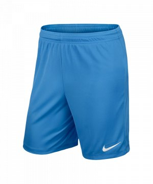nike-park-2-short-mit-innenslip-kids-hose-kurz-fussballshort-teamsport-vereinsausstattung-kinder-children-blau-f412-725989.jpg