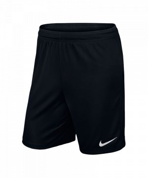 more photos 76b92 7c1b3 Shorts | Fußballshorts | Kurze Trainingshosen | Erima | Nike ...