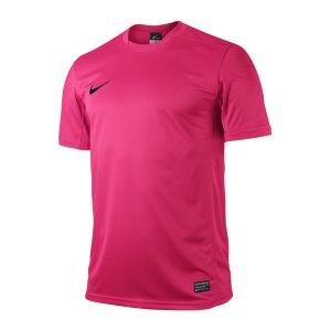 nike-park-5-trikot-kurzarm-jersey-men-herren-erwachsene-pink-f601-448209.jpg