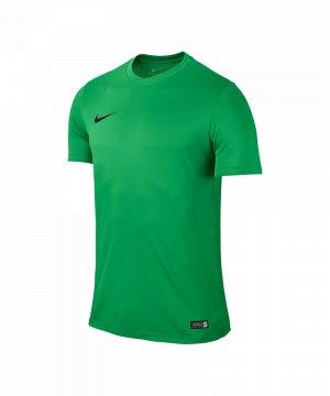 nike-park-6-trikot-kurzarm-kurzarmtrikot-sportbekleidung-vereinsausstattung-teamsport-hellgruen-f303-725891.jpg