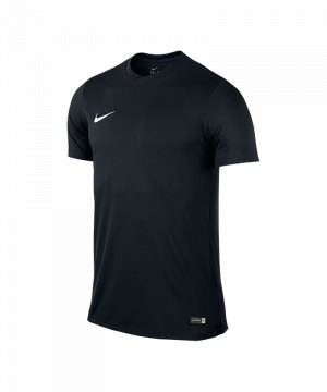 quality design fc946 547a5 Trikots | Trikot | Trikotsatz | Fußballtrikot | adidas ...