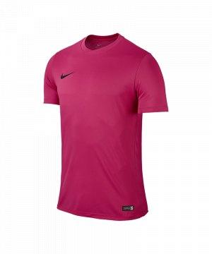 nike-park-6-trikot-kurzarm-spielertrikot-fussballtrikot-teamsport-vereinsausstattung-kinder-children-kids-pink-f616-725984.jpg