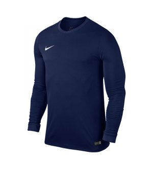 nike-park-6-trikot-langarm-spielertrikot-fussballtrikot-sportbekleidung-teamsport-vereinsausstattung-kinder-dunkelblau-f410-725970.jpg