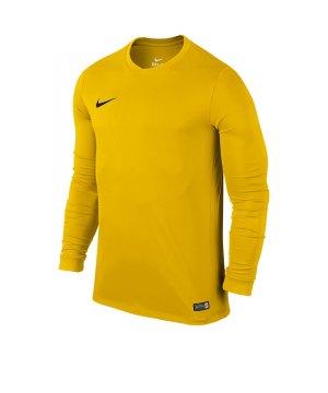nike-park-6-trikot-langarm-spielertrikot-fussballtrikot-sportbekleidung-teamsport-vereinsausstattung-kinder-gelb-f739-725970.jpg