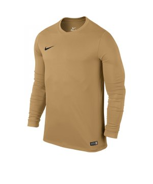 nike-park-6-trikot-langarm-spielertrikot-fussballtrikot-sportbekleidung-teamsport-vereinsausstattung-kinder-gold-f738-725970.jpg