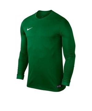 nike-park-6-trikot-langarm-spielertrikot-fussballtrikot-sportbekleidung-teamsport-vereinsausstattung-kinder-gruen-f302-725970.jpg
