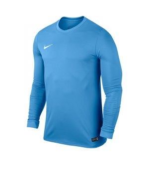 nike-park-6-trikot-langarm-spielertrikot-fussballtrikot-sportbekleidung-teamsport-vereinsausstattung-kinder-hellblau-f412-725970.jpg