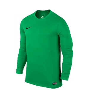 nike-park-6-trikot-langarm-spielertrikot-fussballtrikot-sportbekleidung-teamsport-vereinsausstattung-kinder-hellgruen-f303-725970.jpg