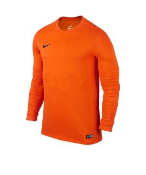 nike-park-6-trikot-langarm-spielertrikot-fussballtrikot-sportbekleidung-teamsport-vereinsausstattung-kinder-orange-f815-725970.jpg
