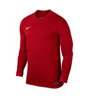 nike-park-6-trikot-langarm-spielertrikot-fussballtrikot-sportbekleidung-teamsport-vereinsausstattung-kinder-rot-f657-725970.jpg