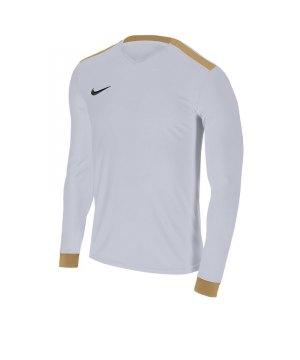 timeless design 7ce95 7080f Langarm Trikots | adidas Trikot | Nike | Puma | Jako | Erima ...