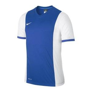 nike-park-derby-trikot-kurzarm-jersey-kinder-children-kids-blau-f463-588435.jpg