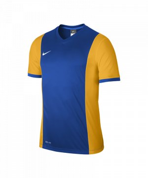nike-park-derby-trikot-kurzarm-jersey-kinder-children-kids-blau-gold-f467-588435.jpg