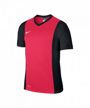 nike-park-derby-trikot-kurzarm-jersey-men-herren-erwachsene-rot-schwarz-f692-588413.jpg