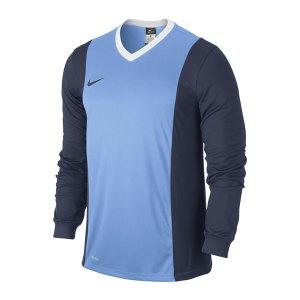 nike-park-derby-trikot-langarm-jersey-kinder-children-kids-blau-f412-588436.jpg