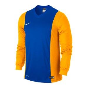 nike-park-derby-trikot-langarm-jersey-kinder-children-kids-blau-gelb-f467-588436.jpg