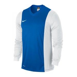 nike-park-derby-trikot-langarm-jersey-kinder-children-kids-blau-weiss-f463-588436.jpg