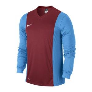 nike-park-derby-trikot-langarm-jersey-men-herren-erwachsene-rot-blau-f677-588414.jpg