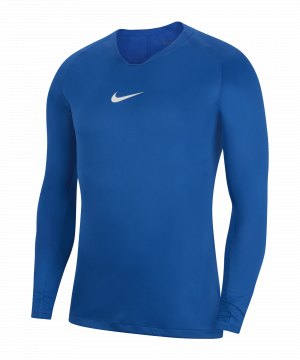 nike-park-first-layer-top-langarm-blau-f463-underwear-langarm-av2609.jpg