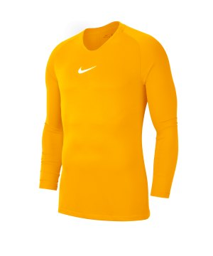 nike-park-first-layer-top-langarm-gold-f739-underwear-langarm-av2609.jpg