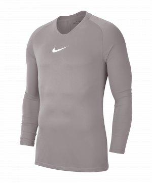 nike-park-first-layer-top-langarm-grau-f057-underwear-langarm-av2609.jpg