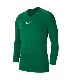 nike-park-first-layer-top-langarm-gruen-f302-underwear-langarm-av2609.jpg
