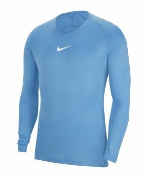 nike-park-first-layer-top-langarm-hellblau-f412-underwear-langarm-av2609.jpg