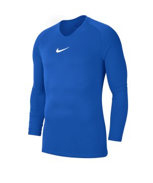 nike-park-first-layer-top-langarm-kids-blau-f463-underwear-langarm-av2611.jpg
