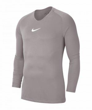nike-park-first-layer-top-langarm-kids-grau-f057-underwear-langarm-av2611.jpg