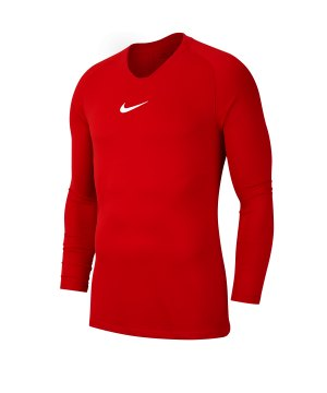 nike-park-first-layer-top-langarm-kids-rot-f657-underwear-langarm-av2611.jpg