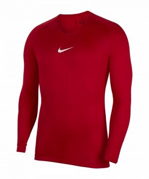 nike-park-first-layer-top-langarm-rot-f657-underwear-langarm-av2609.jpg
