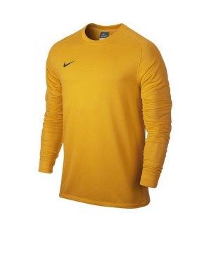 nike-park-goalie-2-torwarttrikot-goalkeeper-jersey-kinder-children-kids-gelb-f739-588441.jpg
