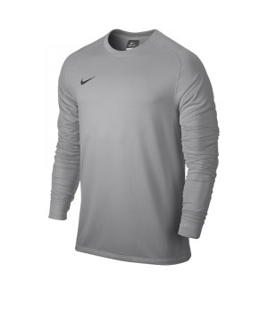 nike-park-goalie-2-torwarttrikot-goalkeeper-jersey-kinder-children-kids-grau-f001-588441.jpg