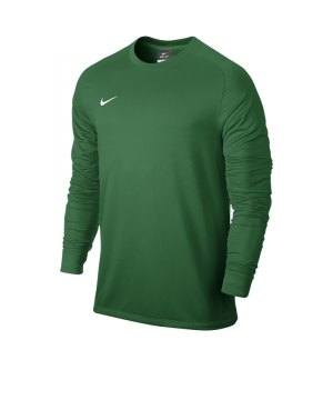 nike-park-goalie-2-torwarttrikot-goalkeeper-jersey-kinder-children-kids-gruen-f302-588441.jpg